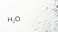 H2O by Sandro Loporcaro (Amazo)