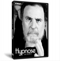 HYPNOSE – Par Joseph Balsamo