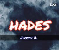 Hades by Joseph B