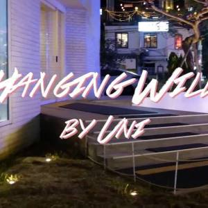 Hanging Wild by Uni