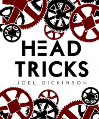 Trik head oleh Joel Dickinson