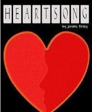 Heart Song by Jerome Finley