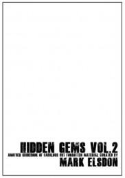 Hidden Gems 2 By Mark Elsdon