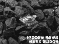 Hidden Gems by Mark Elsdon (eBook)