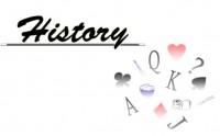 History by Nobuyuki Nojima (2 DVD Set)