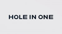 Hole in One by SansMinds Creative Labs