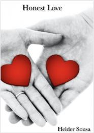 Honest Love by Helder Sousa (Instant Download)