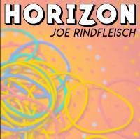 Horizon by Joe Rindfleisch and Gregor Mann