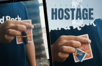 Hostage by Agustin (Instant Download)