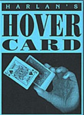Hover Card Plus by Dan Harlan