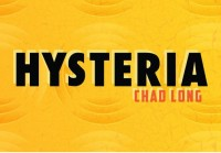 Hysteria by Chad Long (Download Only)