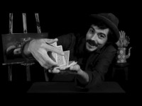 I Hate Cards By Mario Lopez (Spanish Language)