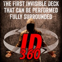 ID360 by Card-Shark