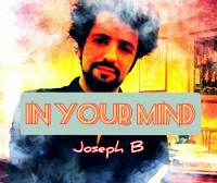 IN YOUR MIND by Joseph B. (Instant Download)