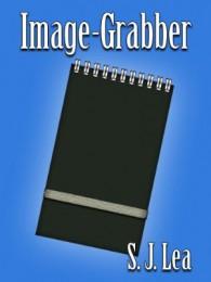 Image-Grabber by Simon J. Lea