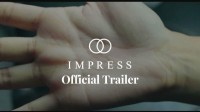Impress By Kevin Li & Hanson Chien (Gimmick not included)
