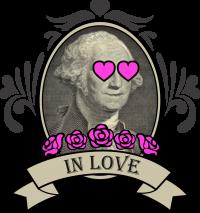 In Love by Luis Zavaleta & Michelle Ayllón (Instant Download)