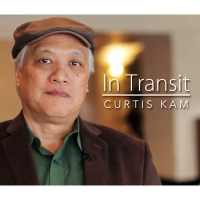 In Transit by Curtis Kam & Lost Art Magic