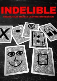 Indelible by Jay Sankey