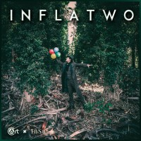 Inflatwo by InSu