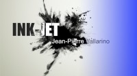 Ink-Jet (Online Instructions) by Jean-Pier Vallarino