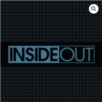 Inside Out By promystic