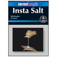 Insta Salt by Circulo Magico and Vernet