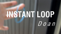 Instant Loop by Doan & Rubber Miracle Presents