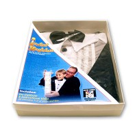Instant Magician by Kevin James