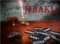 JIBAKU by Parlin Lay