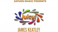 JUICY BY JAMES KEATLY