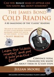 James Bond Cold Reading Book ebook PDF