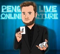 Joe Diamond LIVE (Penguin LIVE)