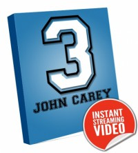 John Carey 3 Three