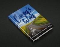 Carey's Way by John Carey
