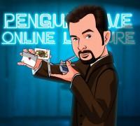 John George LIVE (Penguin LIVE)