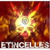 Etincelles by Joke