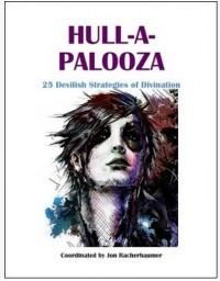 Hull a Palooza by Jon Racherbaumer