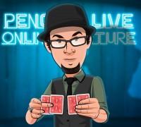 Josh Janousky LIVE (Penguin LIVE)