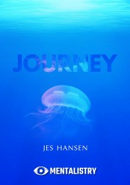 Journey by Jes Hansen
