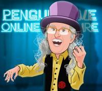 Juan Tamariz LIVE (Penguin LIVE)