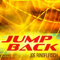 Jumpback by Joe Rindfleisch (Instant Download)