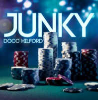 Junky by Docc Hilford (Instant Download)