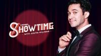 Justin Willman – Vanishing Inc. Showtime (720p video)