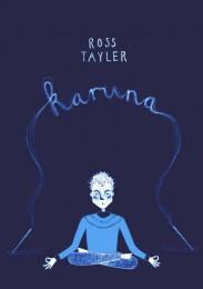 KARUNA by Ross Tayler