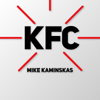 KFC by Michael Kaminskas (Instant Download)