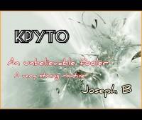 KPYTO by Joseph B. (Instant Download)