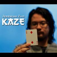 Kaze by Jeremiah Zuo and Lost Art Magic