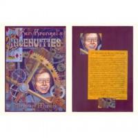 Ken Krenzel Ingenuities by Stephen Minch