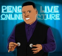 Kevin Bethea LIVE (Penguin LIVE)